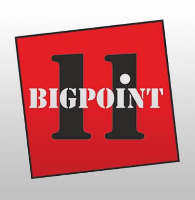 Bigpoint11
