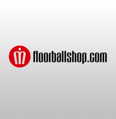 Floorballshop